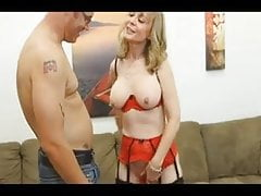 Nina Hartley gnocca imperiale 7