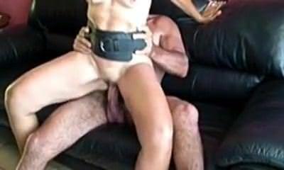Порно с тимошенко бесплатно