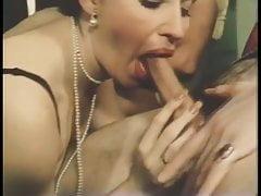 Bad Penny 1978 (MIGLIORI SCENE)