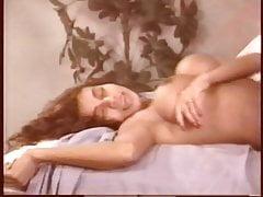Veronica Brazil (Castillo) - Big Bust Babes # 16 (1993)