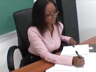 Group Sex Double Penetration Latex video: ebony1