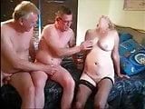Bisexual oldies 03