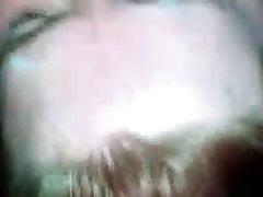 Leann Tucker Squirting, Fuck, n Gesichtsbehandlung