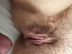 Miękki poranny sex