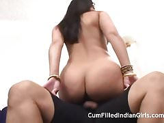Incredibile XXX Desi scopata video di Indian Slut Aisha Explicit
