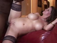 June Summers & Jody Breeze 1