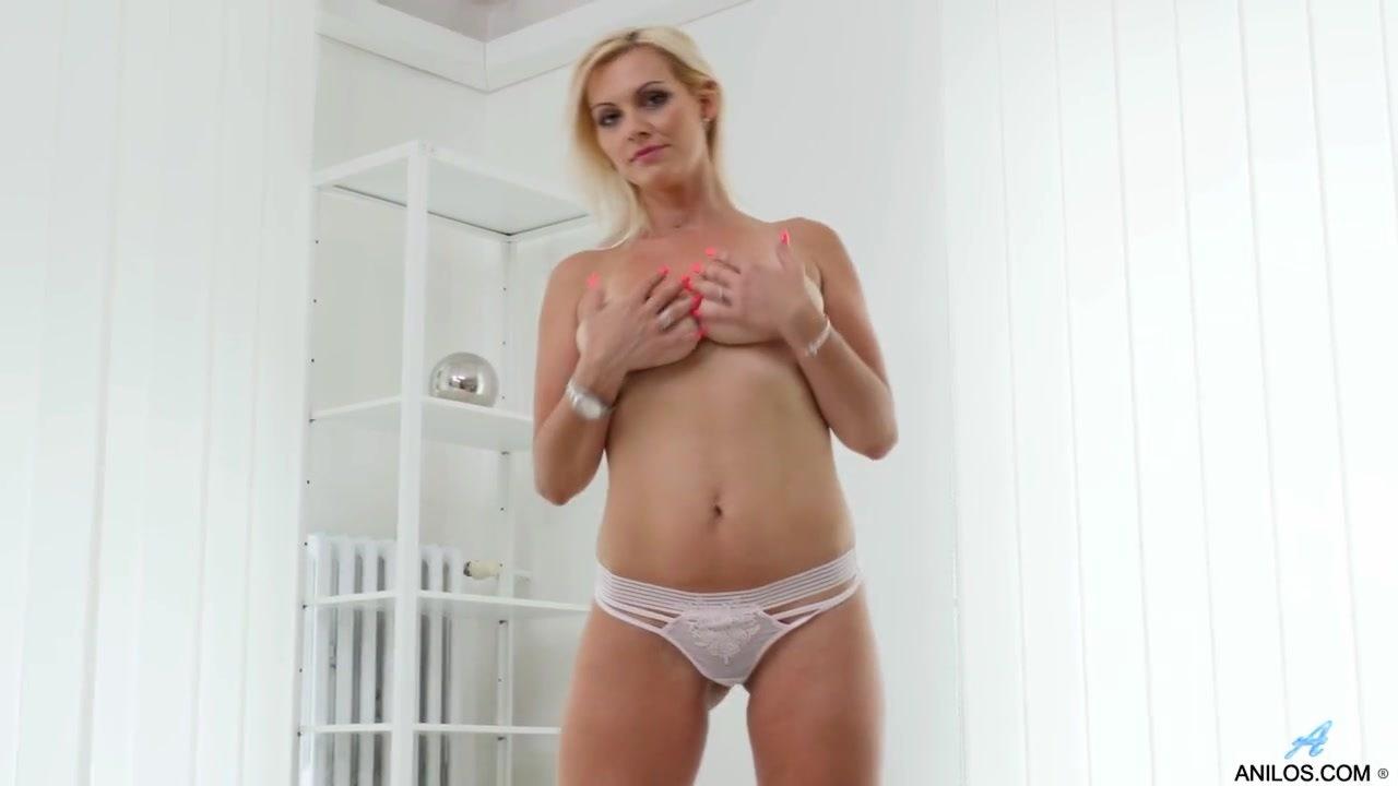 Секс живодним