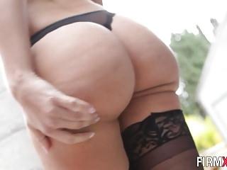 Porndig girl piss big huge black cock full hd videos com