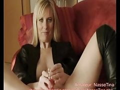 Amateur compilation: NasseTina