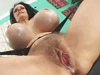 video: Hairy Pussy Cream Pie compilation