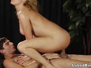 porn free ghana videos xxx