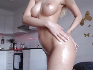 something and excellent cuckold creampie eating bdsm femdom what necessary words..., remarkable