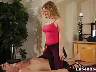 xxx free videos ghana porn