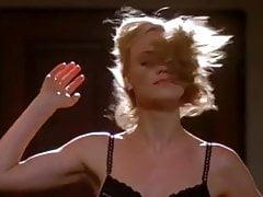 Yvonne Strahovski - Chuck (Lingerie) compilation