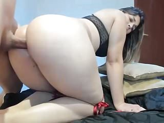 Anal,Amateur,Fucked,Beautiful,Homemade,Doggy Style,Big Butts,Beautiful Ass,Fucked In Ass,Girl Fucked