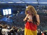 Mondial germany football