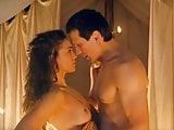 Jenna Lind Nude Sex Scene In Spartacus ScandalPlanet.Com