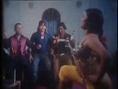 Bangla Vid Songs 13