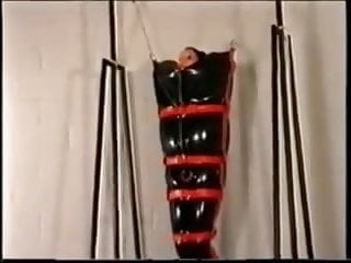 Latex rubber and bdsm 2