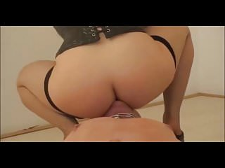 Bbw,Bdsm,Face Sitting,Femdom,Dirty,Lick,Ass Licking,Ass Lick,My Ass,Your Ass