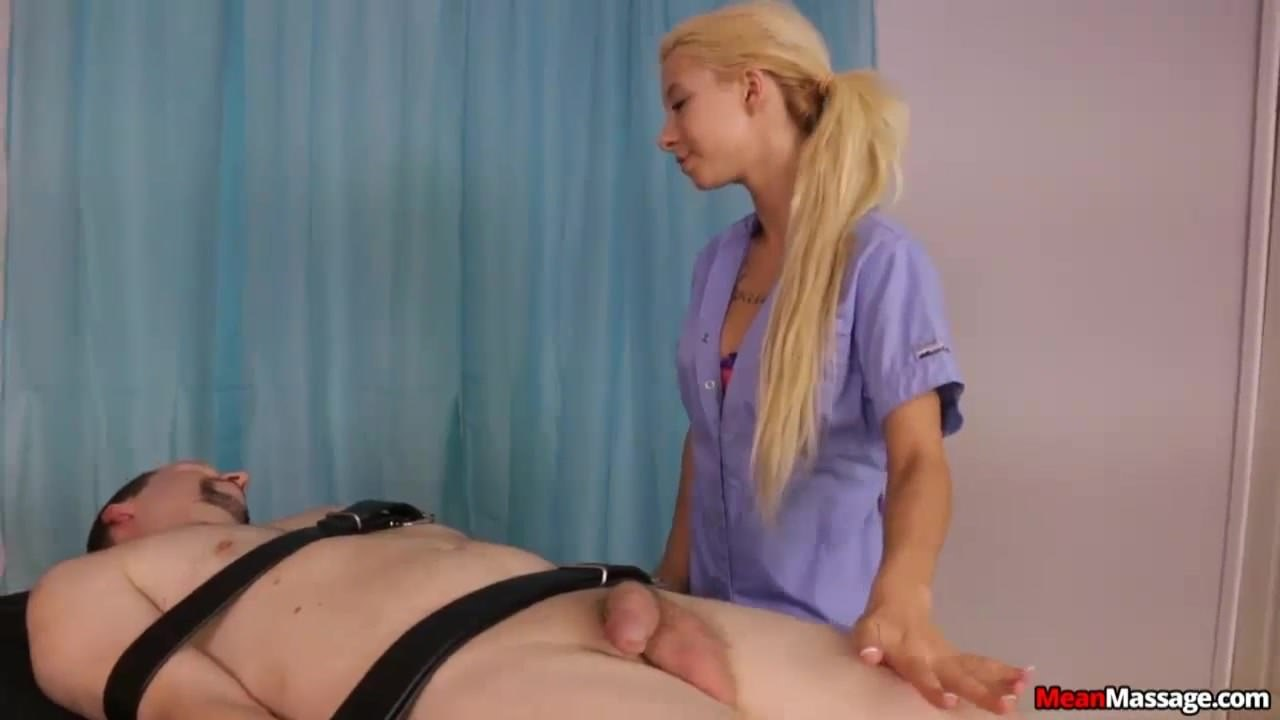 Cumshot,Teen,Handjob,Massage,Bondage,Mean Massage,HD Videos