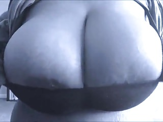 Big Boobs Bbw Tits video: saggy tits 5
