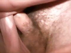 Masha Davasha. Doppia penetrazione