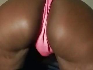 Ebony 2017 sex videos