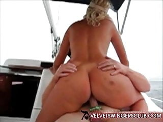 Swingers Wife Club video: Velvet Swinters Club real amateur couples mix Members only