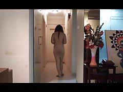 Anisha Verma nackt in Naked