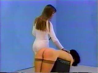 Смотреть мастурбация скрытая камера