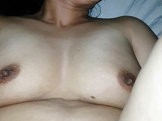 Asian Milf Filipina video: Fuck GF Filipina