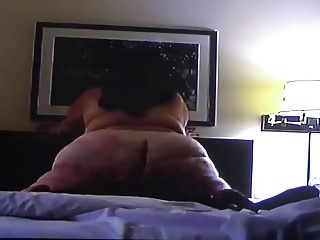 Americans anties porn xxxx videos