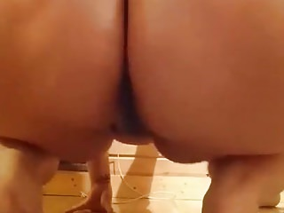 cute pussie opened and booty big ass