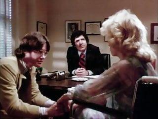 .Sisters (1979).
