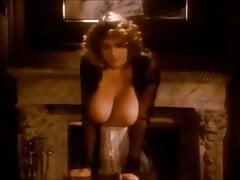 John Klemmer - Lass uns lieben (1981)