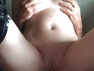 German Amateur Blonde video: Hooker Daggi anal fucked