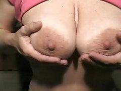 masturbano