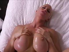 Anal Miwaukee Sex Tape