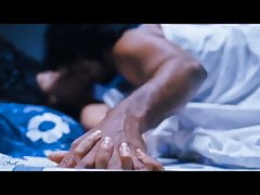 tamil attrice tapsee hot sex scene