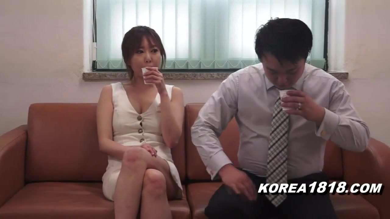 Korean girl dating indian guy