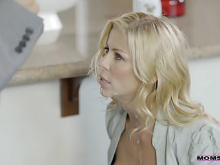MomsTeachSex - Alexis Fawx Mothers Day Squirting Compilation