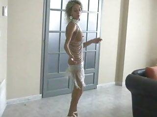Amateur Arab Big Tits video: marjoriex.orientale
