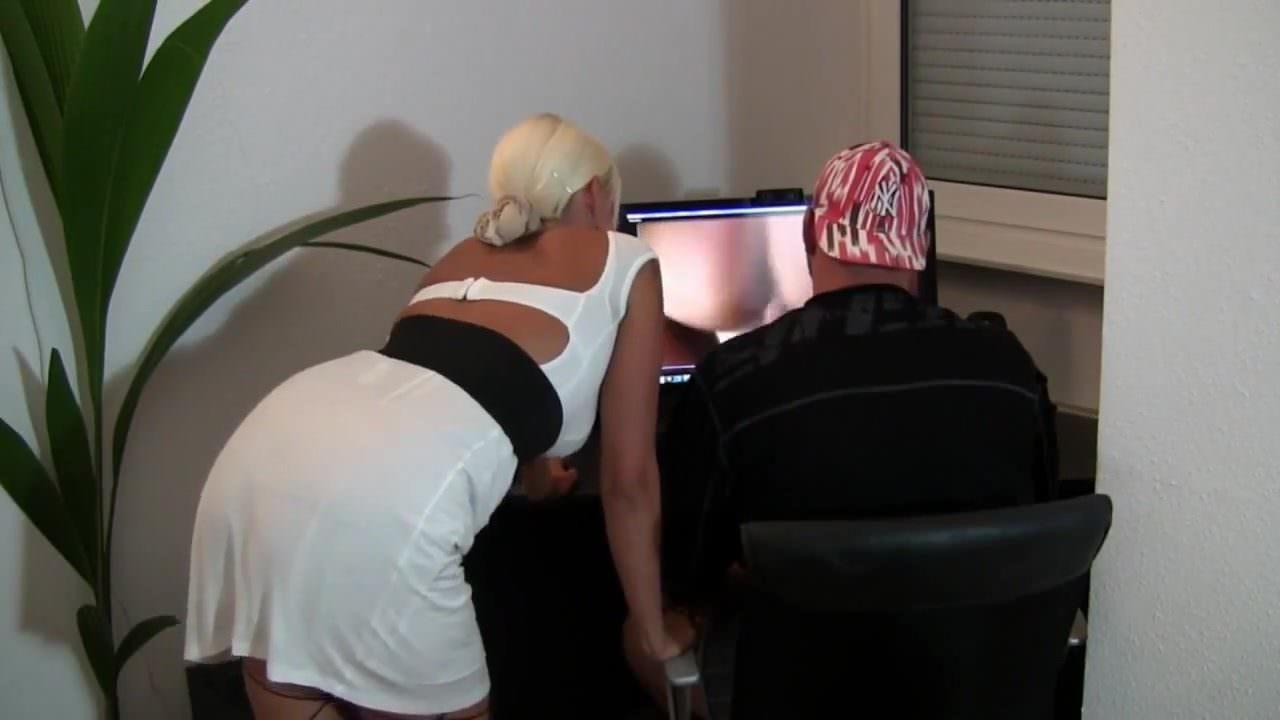 Трансвеститы с лесбиянками порно онлайн смотреть