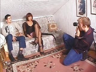 Gangbang Shemale Blowjob Shemale Anal Shemale video: Bosnian trans 2
