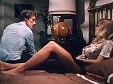 China Cat (1978) with John Holmes