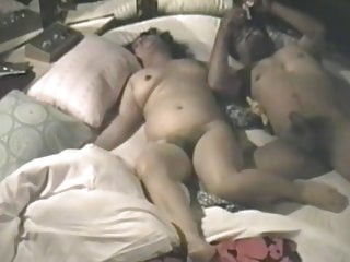 Japanese Mature Amateur Hd Videos vid: Japanese amateur mature 011