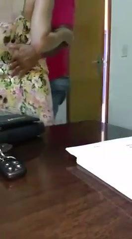 Трансы порно видео ролики трансов