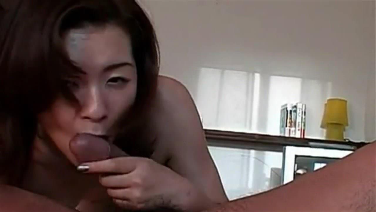 Очень быстро кончаю при мастурбации