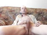 older men horny having orgasm